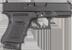 Glock 30