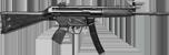 MKE T 94