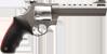 Taurus Model 444 Revolver